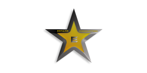 logo-partner-estars