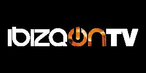 logo-partner-ibiza