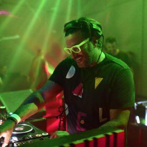 Heart-Beat-Ibiza-Opening-06092017-13