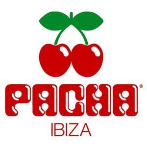 logo_Pacha_Ibiza